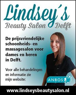 in de media / Delft op Zondag